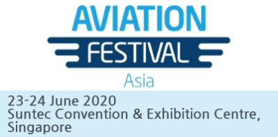 AVIATION FESTIVAL ASIA EXPO