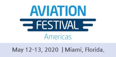 AVIATION FESTIVAL Americas EXPO